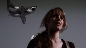 *background shark and bangs joke*