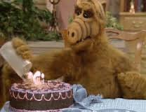 This is an excuse to post a picture of ALF.